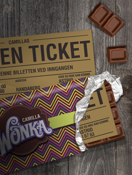 chocolate-camilla_2015