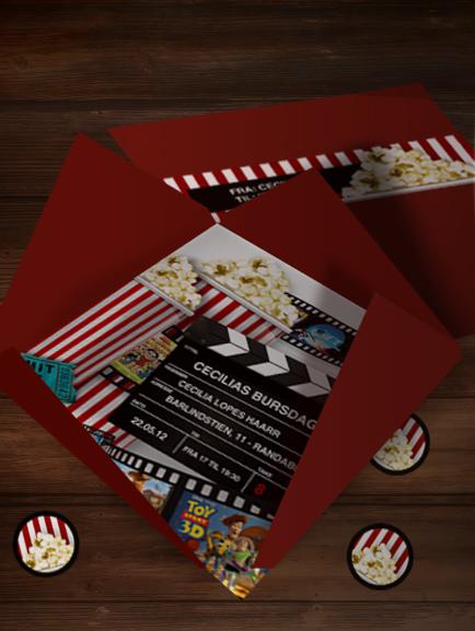 cinema-cecilia_2012