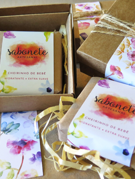 sabonetes-clientes_2015