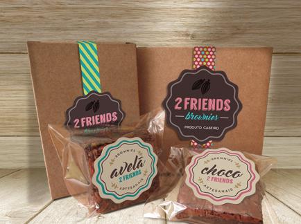 embalagens-brownies